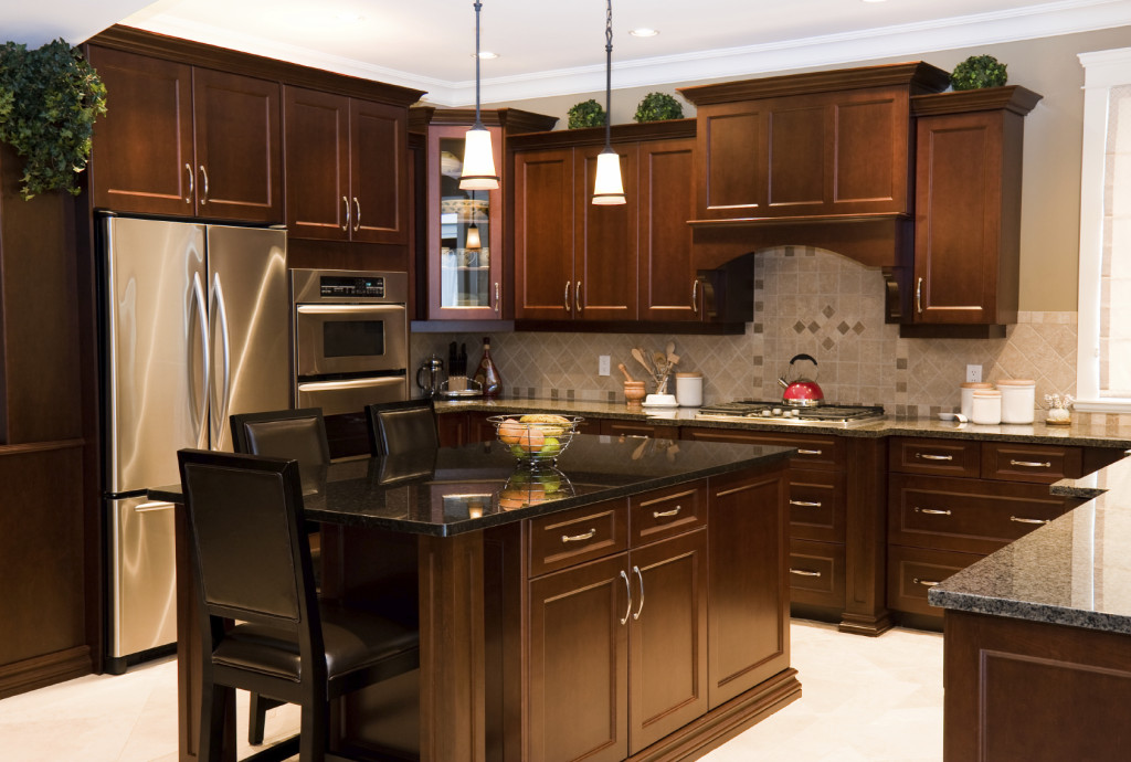 ordinary Custom Kitchen Cabinets San Antonio #2: San Antonio Custom Kitchen Cabinets Custom Kitchen Remodelers .