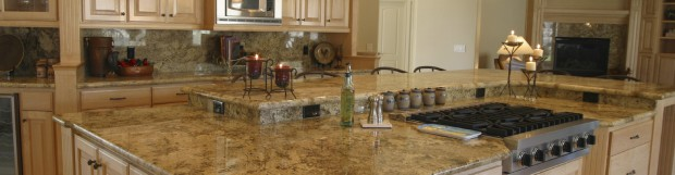 Questions to Ask Before You Remodel Your Kitchen